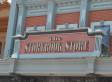 Haul à Disneyland!